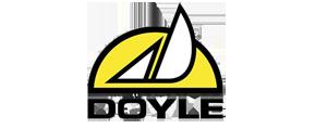 Doyle Palma